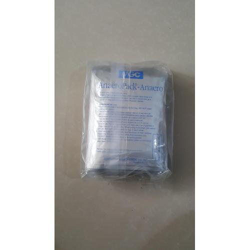 三菱2.5L厌氧产气袋C-01