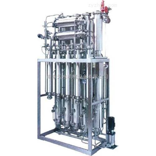 南京雙管板換熱器廠家