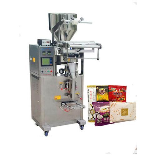 颗粒包装机冲剂包装机代餐粉包装机