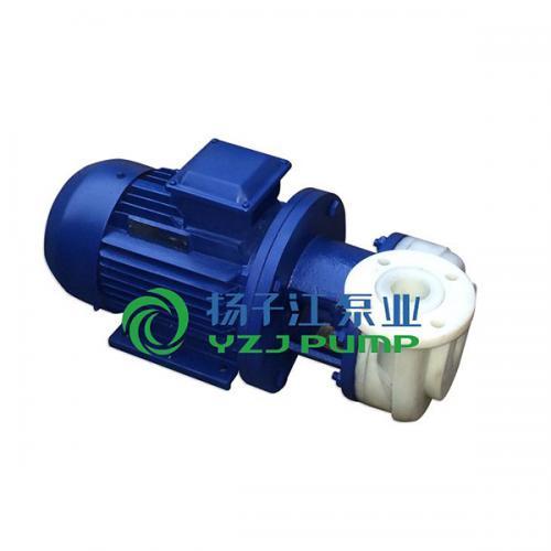 化工用泵 氯碱用泵 化肥用泵 染料用泵 试剂用泵
