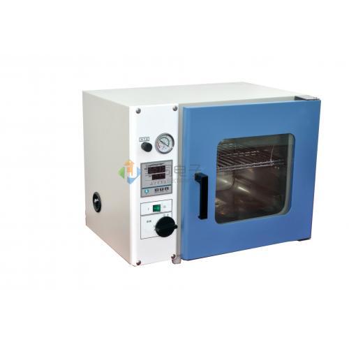 真空干燥箱DZF-6020烘箱厂家