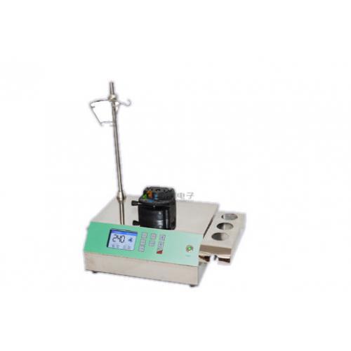 智能集菌仪ZW-808A微生物无菌检验仪