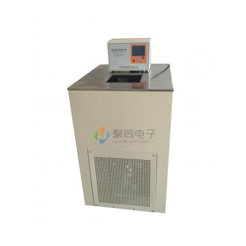 低温恒温槽DC-0506超级恒温水浴锅磁力搅拌