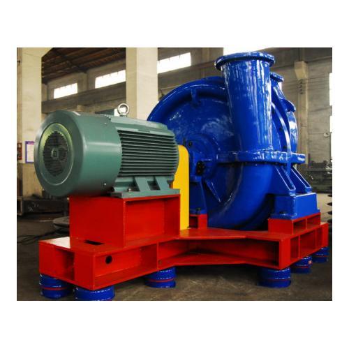 低速多级离心蒸汽压缩机