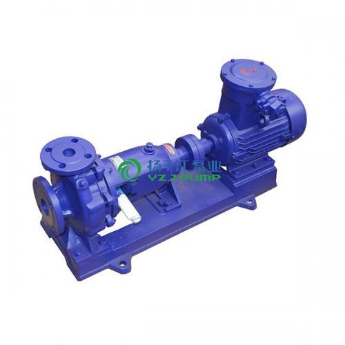 排水泵 供輸送清水泵 供輸物理化學性質泵