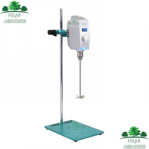 AM110W-O 低速恒速高扭矩数显直流定时电动搅拌器