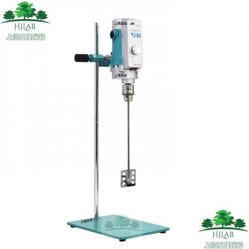 AM200S-P 实验室数显搅拌机搅拌器 实验室电动搅拌机