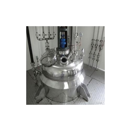 銀燕生產制造攪拌調漆釜