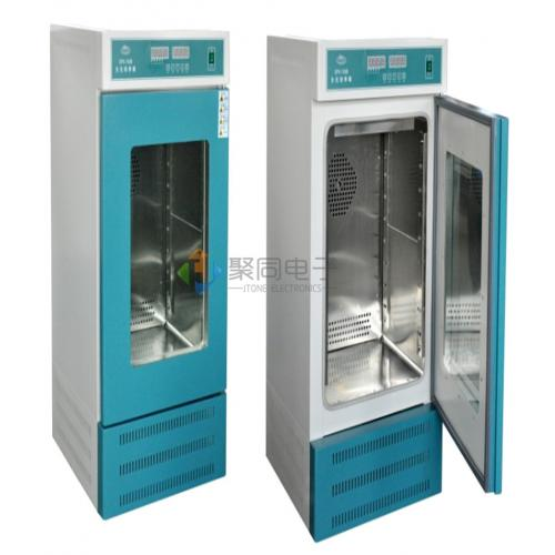 低温生化培养箱SPX-70B