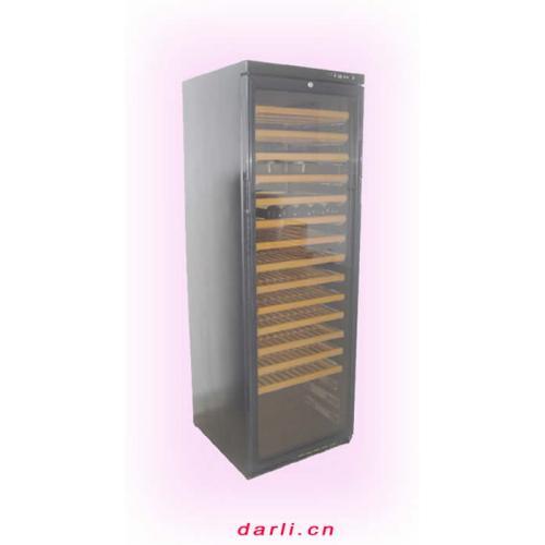保鲜红酒展示柜
