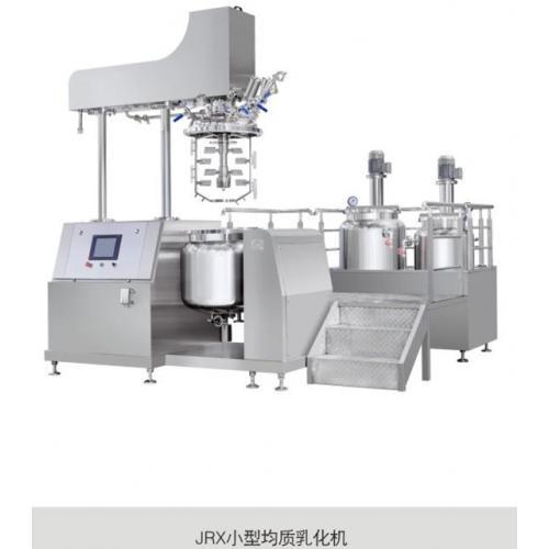专业广州打板小型实验室制膏机