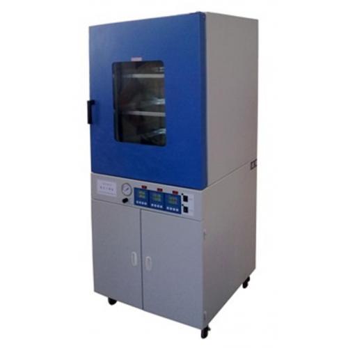 DZF-6210大型立式真空烘箱厂家现货