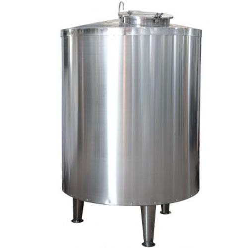 单层储液罐-厂家