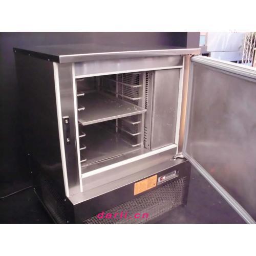 急速冷冻柜