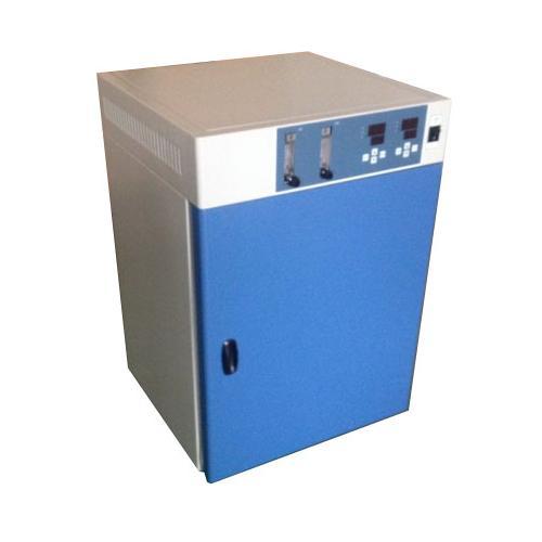 HH.CP-01/HH.CP-T SO2培养箱二氧化碳