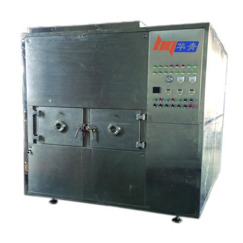 微波工业反应釜 化工微波反应釜