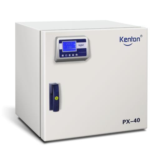 康恒PX小型恒温培养箱生产商