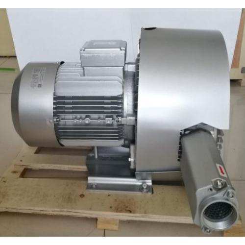 DG829真空泵批发 旋涡气泵直销 升鸿品牌风机