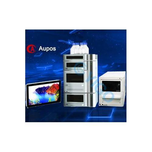 APS-6800S全自动四元高压液相液相色谱仪