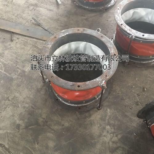 圆形方形不锈钢 膨胀节补偿器 金属伸缩节 耐高压碳钢补偿器