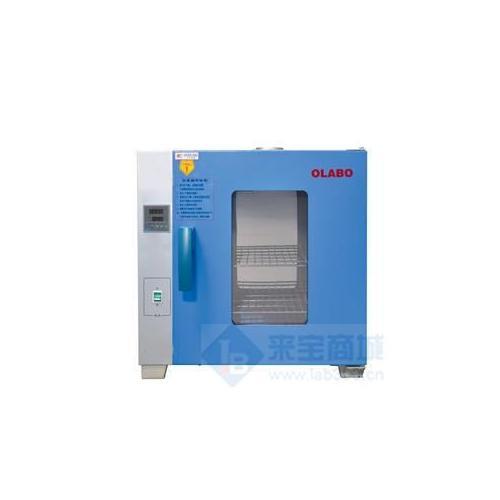 欧莱博电热恒温培养箱