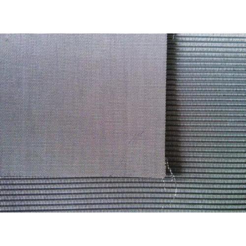 密纹不锈钢过滤网