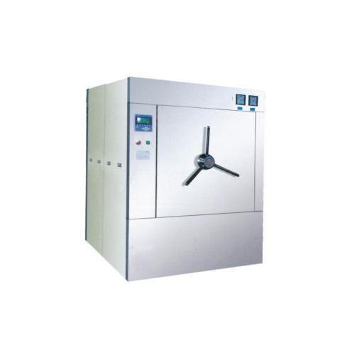 SZ型卧式矩形电加热压力灭菌器