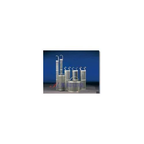 各种钛机械加工件 用于化工医药yb体育平台行业