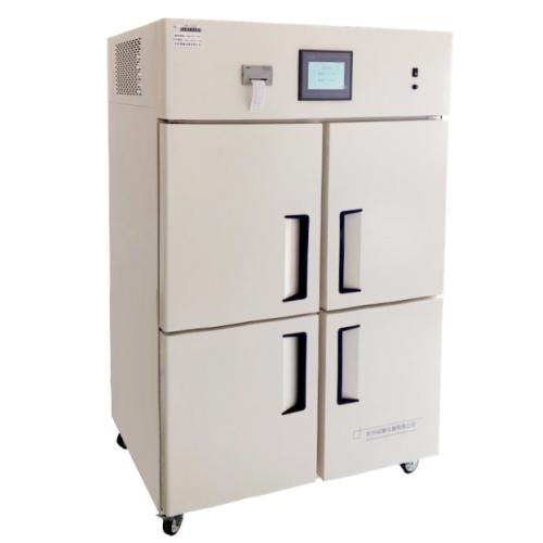 新國標藥品穩定性試驗箱