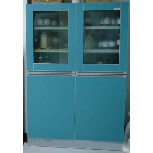 药品柜 实验室药品柜 实验室设备 实验室装修 实验室规划 实