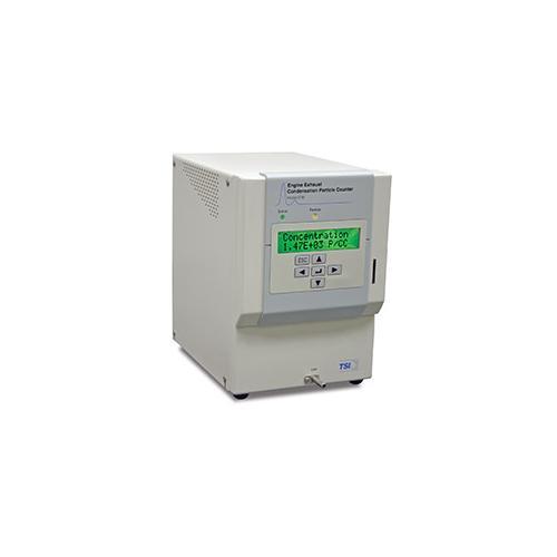 美国TSI 3790A环境粒子计数器