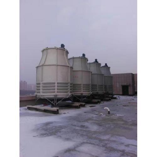 组合式冷却塔
