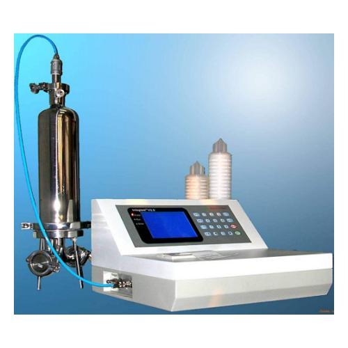 美國ATI氣溶膠發生器