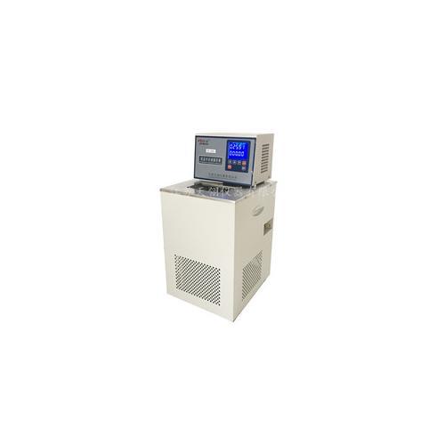 DL 低温冷却液循环泵