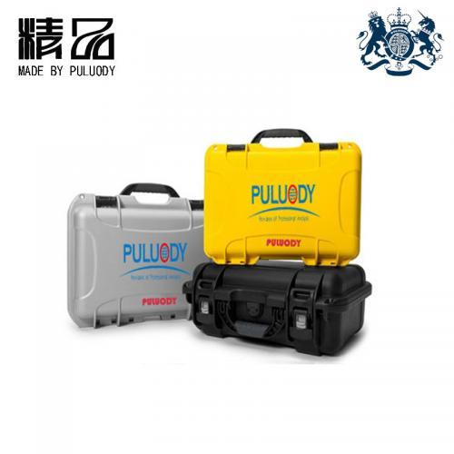 航煤油液污染度检测仪