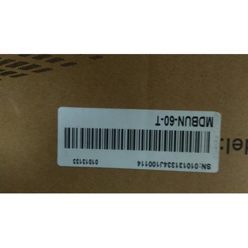汇川变频器MD500ET55GB现货