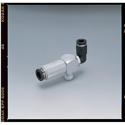 PISCO发生器 VCH10-016L VCH10-018L