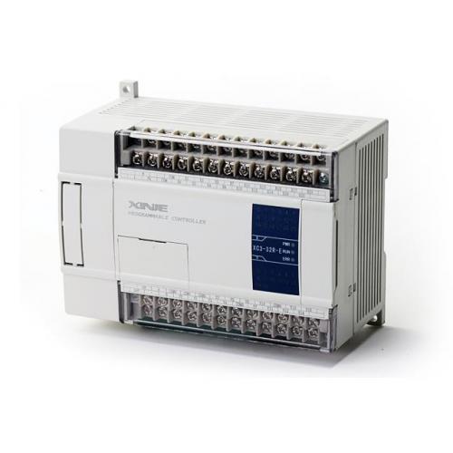 信捷XC2系列基本型PLC