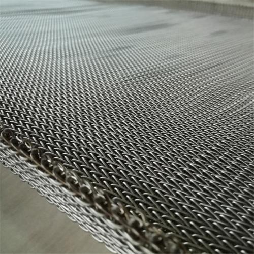 网带  不锈钢网带  不锈钢网带厂家 烘干网带 清洗网带