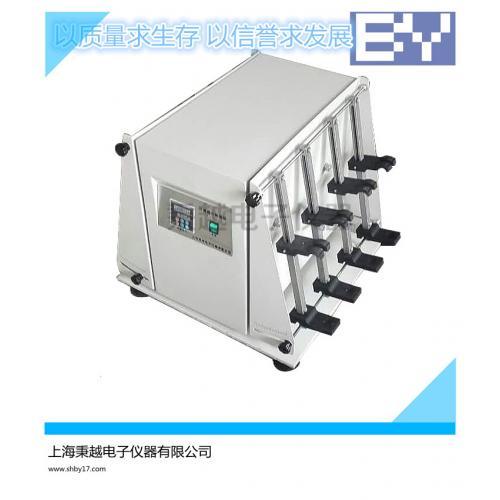 分液漏斗振荡器 BYLDZ-6