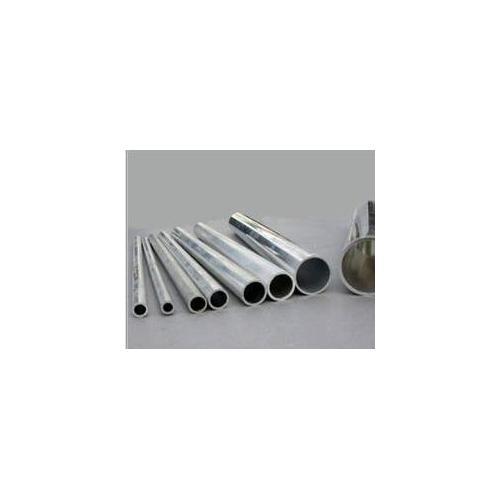 镍管 用于化工医疗设备制造业