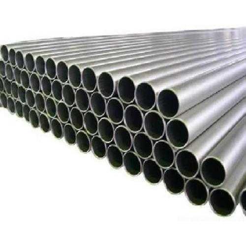 镍管 用于化工医疗yb体育平台制造业
