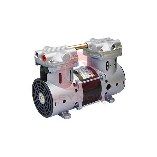 莱诺/leynow高压空压机真空泵