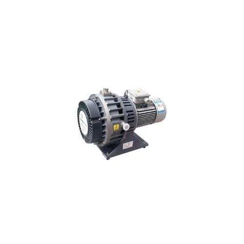 莱诺/leynow微型台式真空泵
