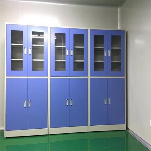 铝木药品柜 优质厂家 诚信服务