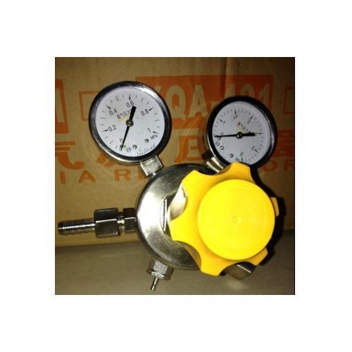 氨气减压器