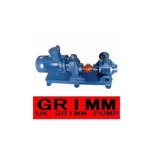 进口液化石油气泵