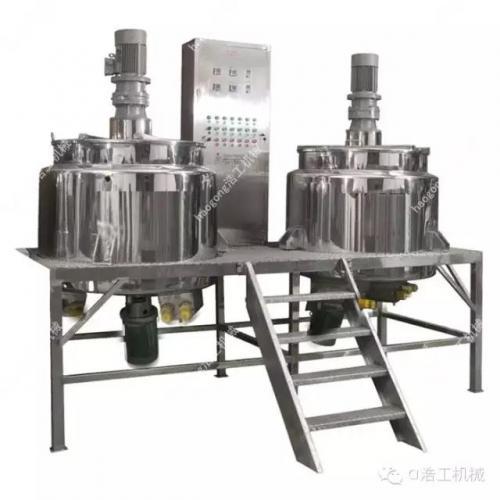 磁力反应釜,磁力配液釜,恒温磁力反应釜
