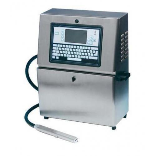 A400噴碼機,生產日期噴碼機,二維碼噴碼機