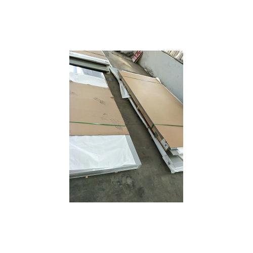 201不锈钢板及管批发定制零售业务